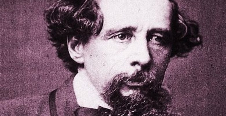 More on Dickens