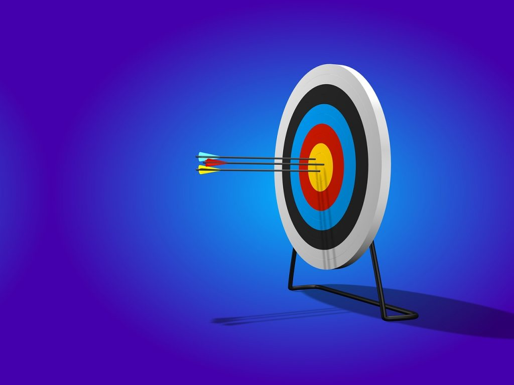 A media training workshop can help you hit the bullseye with publicity every single time | Jennifer Margulis