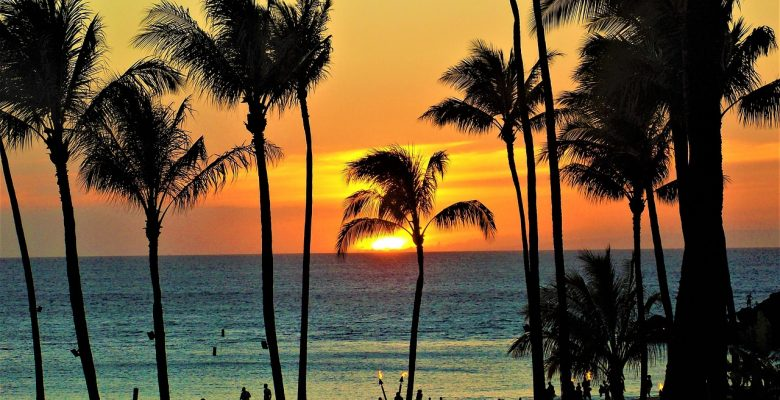 Alaska Airlines offers new service to Maui | Jennifer Margulis