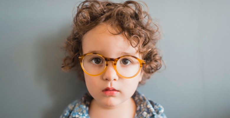 Is your 3-year-old ready to go to school?