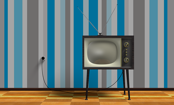 So you want to be on TV? Here are tips to help you once you land a television spot. Via Jennifer Margulis, Ph.D.