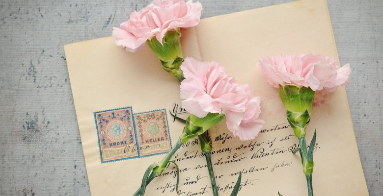 People appreciate it when you take the time to write them a letter | Jennifer Margulis