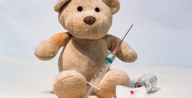 No shots, no school? Not true. Medical vaccine exemptions are still available in California.