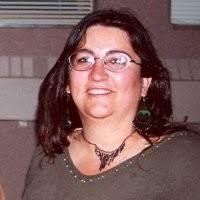 Ireena Keeslar, midwife