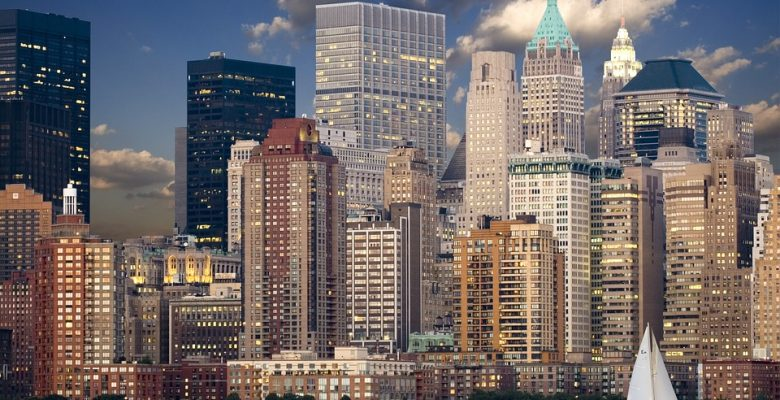 The American Society for Journalists and Authors (ASJA) holds a writers conference in New York every year.