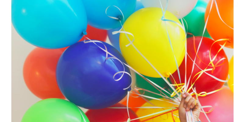 Have you ever invited a child with autism to your child's birthday party?