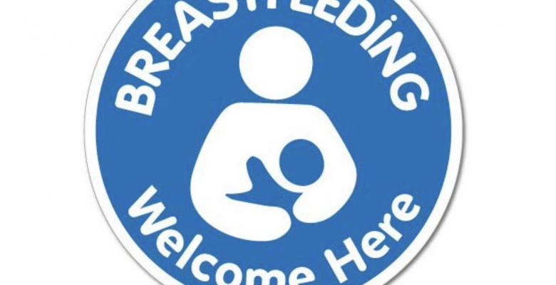 Women who aren't able to breastfeed feel like they've done something wrong, but it's the system, not their breasts, that has failed them | Jennifer Margulis, Ph.D.