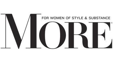 More Magazine | Jennifer Margulis