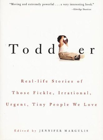 toddler-cover
