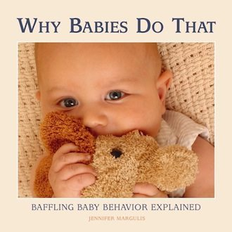 why-babies-cover