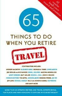 65-things-to-do-when-you-retire