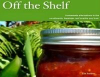 attainable-sustainable-off-the-shelf