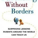 parenting-without-borders