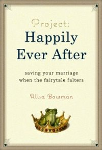 project-happily-ever-after