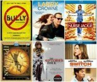 reel-life-moms-day-giveaway-200