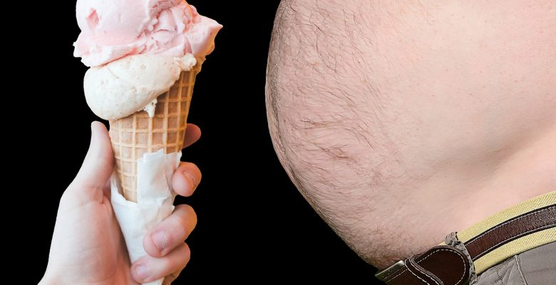Why are Americans so fat? | Jennifer Margulis