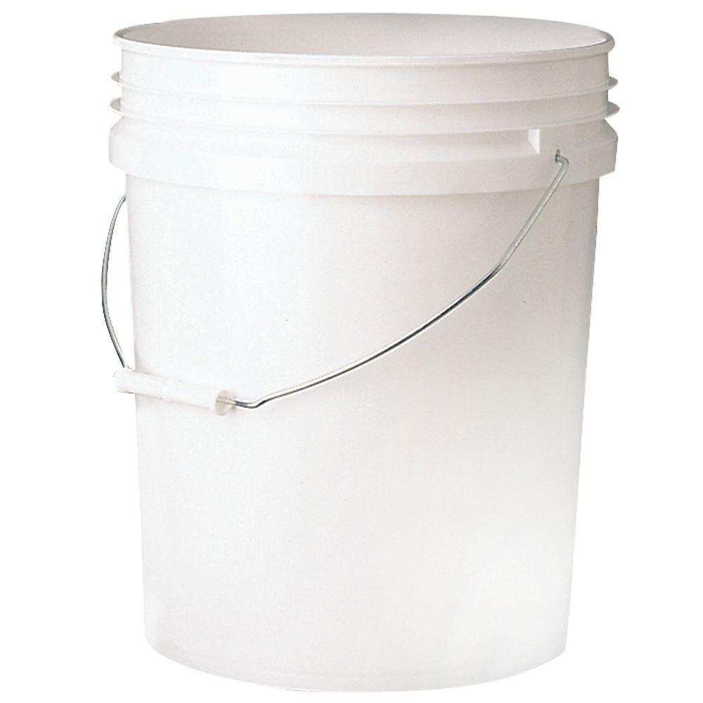 Keep a bucket in your shower to catch the gray water and see your water bills go down! Via Jennifer Margulis, Ph.D.