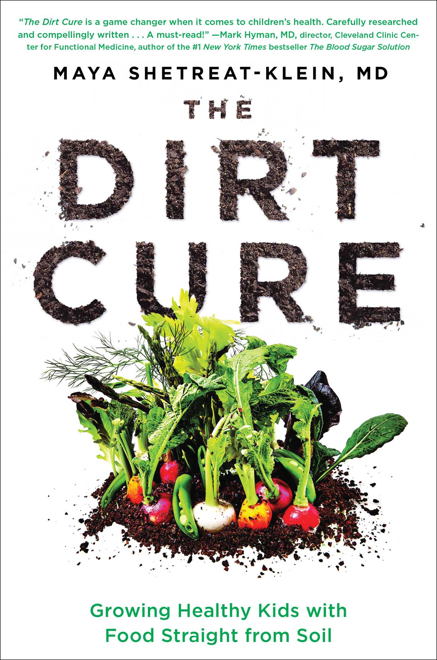 the-dirt-cure-9781476796970_hr