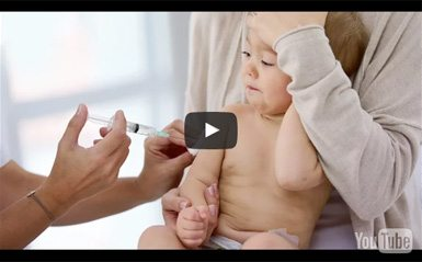 The Truth About Vaccines | Jennifer Margulis