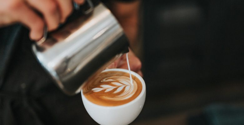 Looking for the best coffee in Ashland, Oregon? Look no further.