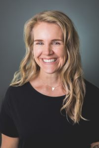 Dr. Leslie Hamlett is a naturopath in Portland, Oregon who believes in personalized and individualized medical care and does not support medical mandates when it comes to vaccines | Jennifer Margulis