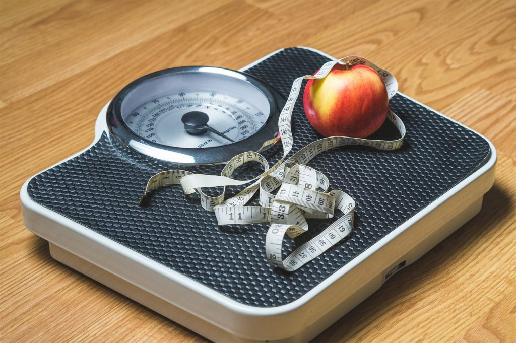 I wanted to lose 15 pounds. Here are the strategies that worked for me   Jennifer Margulis