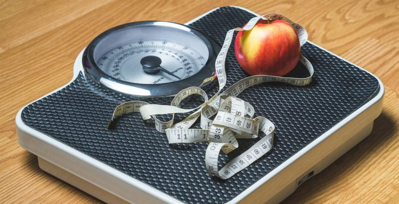 I wanted to lose 15 pounds. Here are the strategies that worked for me | Jennifer Margulis