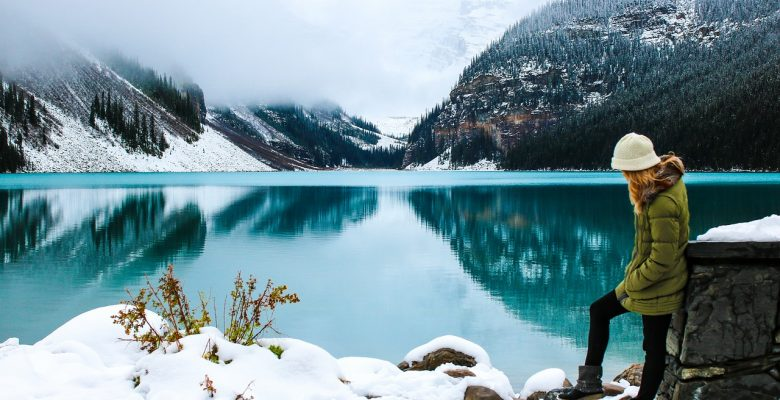 3 magical cities to visit this winter