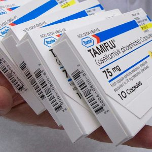 Tamiflu: Is this drug more dangerous than we think? | Jennifer Margulis, Ph.D.