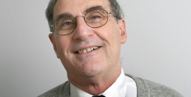 Lawrence Solomon Q&A covers vaccines and more.